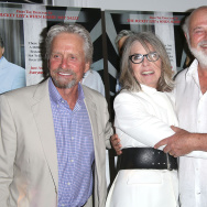 """And So It Goes"" East Hampton Premiere"
