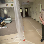 Realignment 5 Years On: Counties Build Jails for Inmates With Mental Illness
