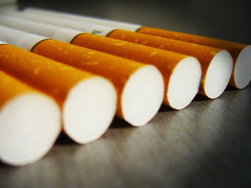 Politifact CA: Tobacco Industry Misleads In Prop 56 'Doctor Advertisement'