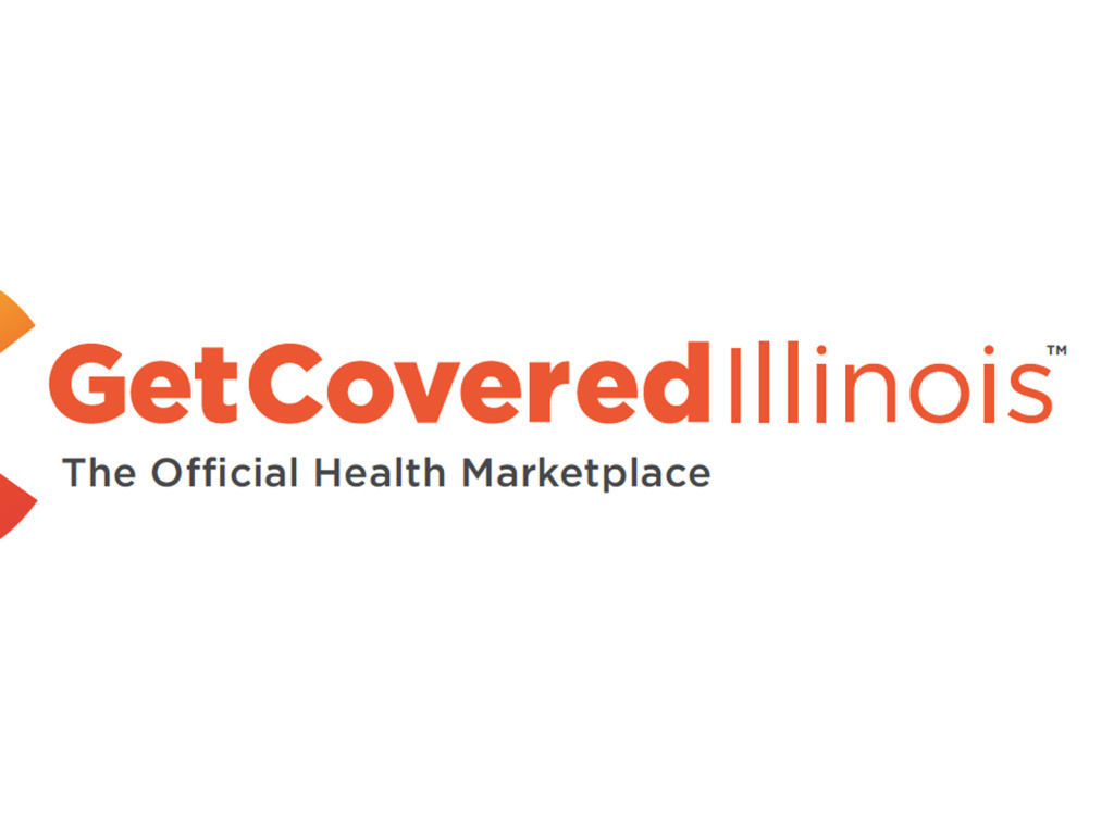 Illinois' health insurance marketplace is working to sign up Hispanics. About 29 percent of Latinos in the U.S. are uninsured.