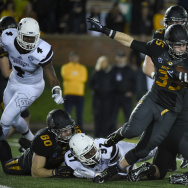 http://www.gettyimages.com/detail/news-photo/tyler-hunt-of-the-missouri-tigers-breaks-loose-for-a-72-news-photo/495947036