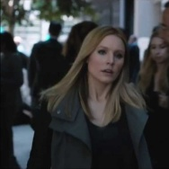 Veronica Mars - Theatrical Trailer  (In Select Theaters: March 14, 2014)