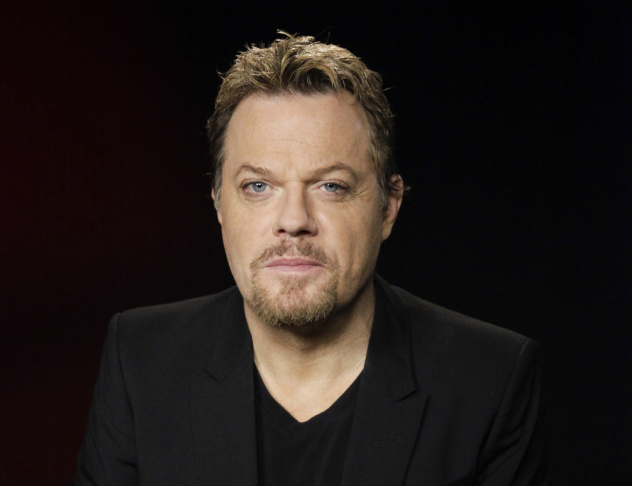 People Eddie Izzard