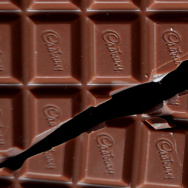 Kraft Agree A Takeover Deal For Cadburys