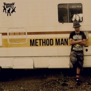 "Method Man - ""The Meth Lab"""