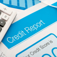 Congress tackles credit reporting reform