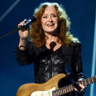 MusiCares Person Of The Year Tribute To Bob Dylan - Roaming Show