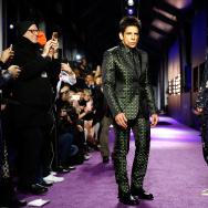"""Zoolander No. 2"" World Premiere In New York City - February 9th"