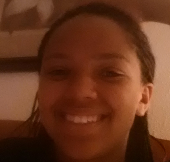 12 year-old Donyetta Butts has been missing since Tuesday night.