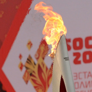 OLY2014-RUS-TORCH