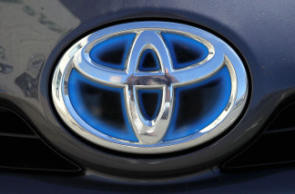 Toyota may have known about automatic acceleration for years and not said anything about it