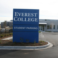 Corinthian operated colleges and training programs under the names Everest College, Heald, WyoTech, and QuickStart Intelligence. This location is in Milwaukee.