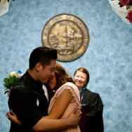 Norwalk Weddings - 16
