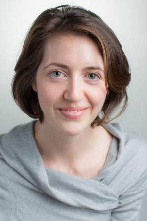 Lauren Osen