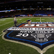 Allstate BCS Championship - Preview
