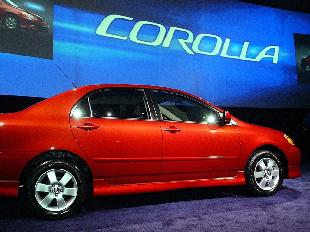 Japanese car makers recall millions of vehicles over ...