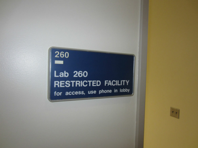 TPO-Lab Sign-MDB