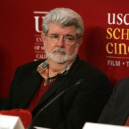 USC School Of Cinema Receives Grant From The Lucasfilm Foundation