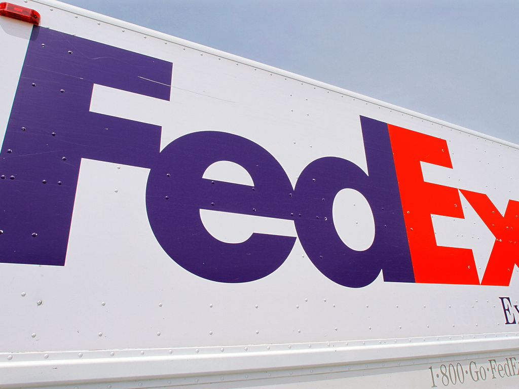 A shooter opened fired at a FedEx facility in Indianapolis late Thursday night.