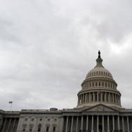 US-POLITICS-ECONOMY-BUDGET