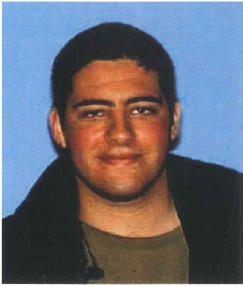 23-year-old John Zawahri is the suspected shooter in an attack that left 5 dead and several others injured Friday in Santa Monica.
