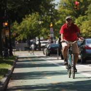 Judge Rules That Contested Brooklyn Bike Lane Can Stay