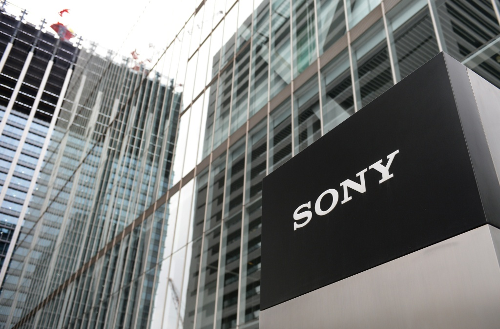 Two lawsuits have been filed by former Sony employees who say the company didn't do enough to protect their personal information.