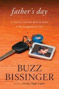 Buzz Bissinger's