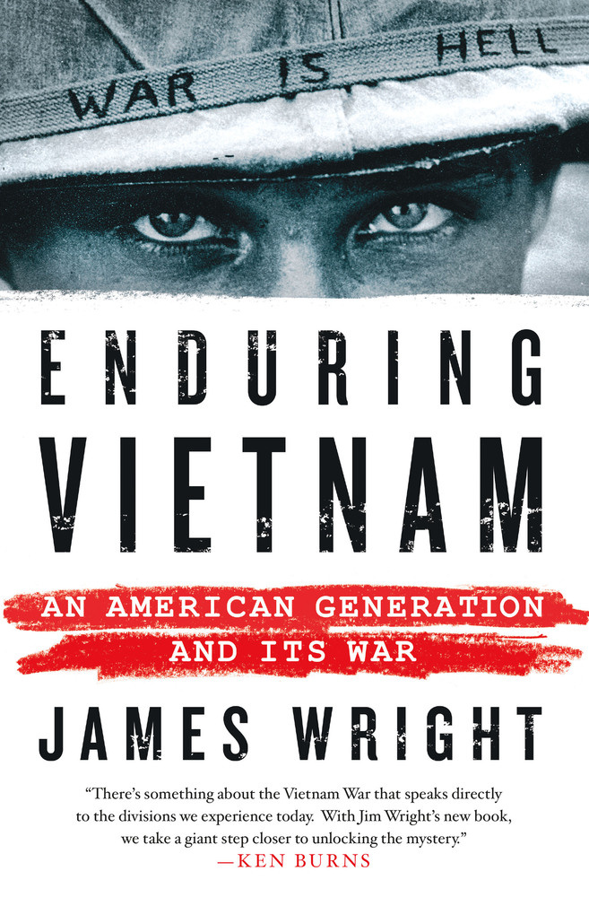 how the vietnam war changed america