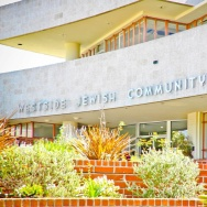 Westside Jewish Community Center