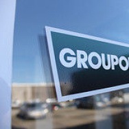 How do Groupon-style coupons work for you?