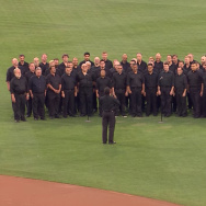 San Diego Gay Men's Chorus