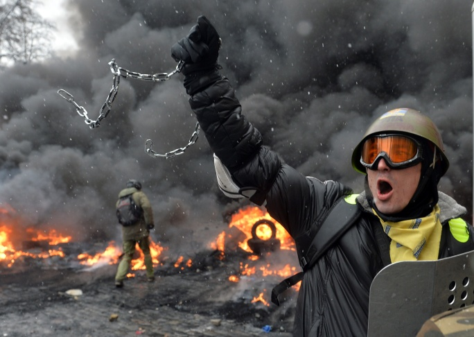 UKRAINE-RUSSIA-EU-UNREST-POLITICS-DEMO