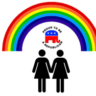 Proud to be a Republican