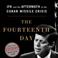 Cubam Missile Crisis Book