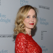 "Premiere Of Sony Pictures Classics' ""Before Midnight"" - Red Carpet"