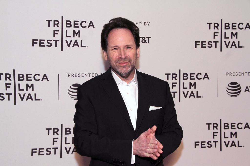 Barry Avrich's second, and more damning, documentary on Weinstein will premiere at the 2018 Hot Docs Festival in Toronto.