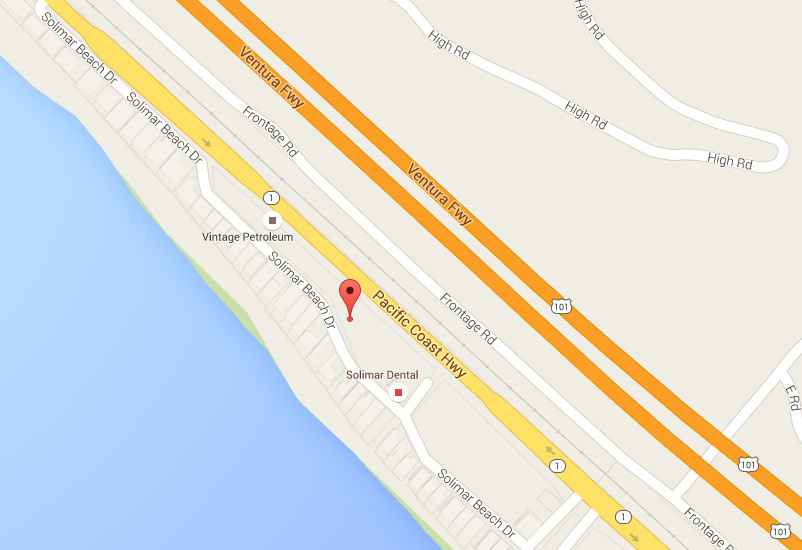 Solimar Beach Fire Map.Video Solimar Fire Update Power Lines Knocked Down By High Winds