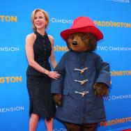 "Premiere Of TWC-Dimension's ""Paddington"" - Red Carpet"