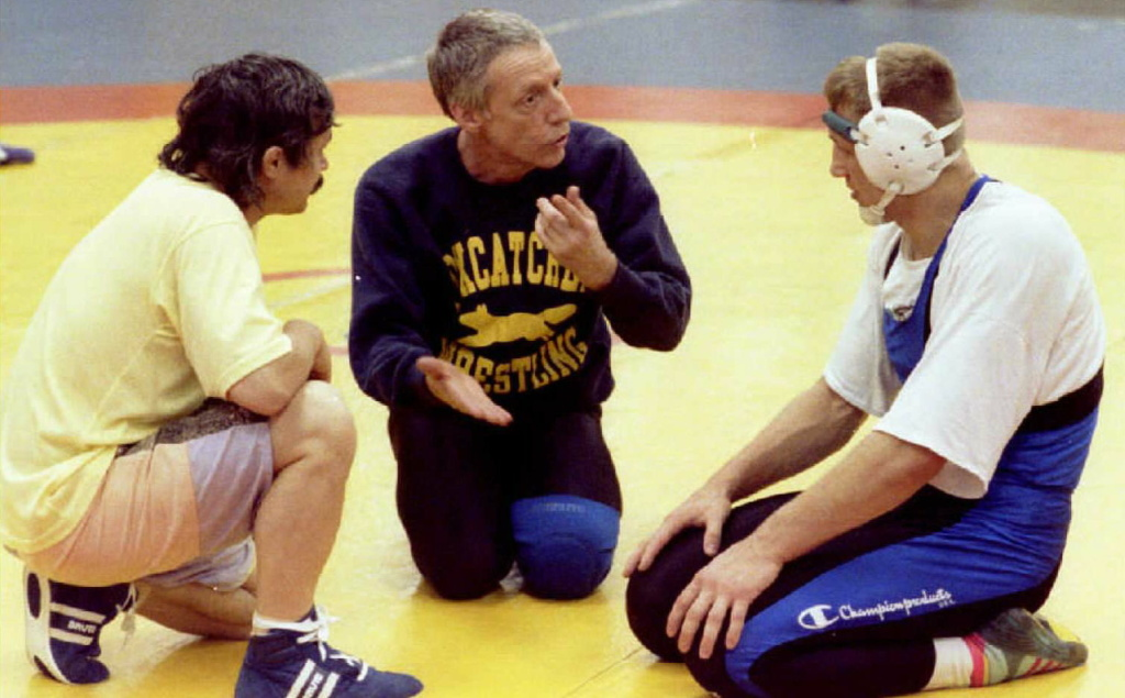 map of so cal with The True Story Of Foxcatcher Mark Schultz Remember on The True Story Of Foxcatcher Mark Schultz Remember in addition Allama Iqbal Poetry In Urdu Shayari additionally Chicana Culture In The 90s moreover 2179553339 in addition 8697101999.