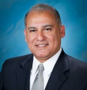 Azusa City Councilman Uriel Macias says he mistakenly registered as a member of the American Independent Party. He intended to register as having no party preference because he sees his office as nonpartisan in nature.