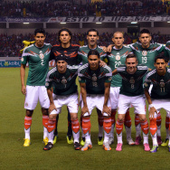FBL-WC2014-QUALIFIERS-CRC-MEX-SQUAD