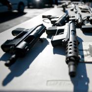 Gun Buyback - 4