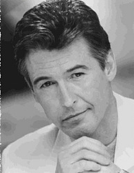randolph mantooth kristen connors
