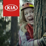 Watch Melissa McCarthy during the Big Game as she sets off on a mission to save the planet. Unfortunately, she finds out the hard way that it's not easy to be an eco-warrior. Luckily, she drives the 2017 Kia Niro. http://www.kia.com/niro   With over 40 MPG, it's a smarter kind of crossover. Which means she can save the planet without hurting herself.   #SmarterWay  Get social with Kia: http://facebook.com/kia  http://twitter.com/kia  https://plus.google.com/+kia/posts  http://www.pinterest.com/kiamotorsusa/ http://instagram.com/kiamotorsusa/