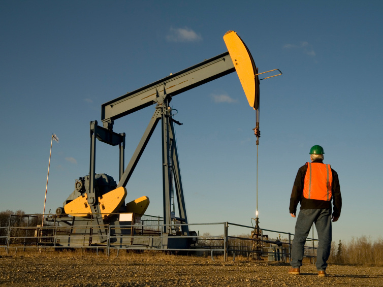 Energy companies are adding workers, but fatal accidents are on the ...