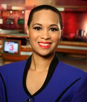 Rhonda Lee was fired by ABC affiliate KTBS after responding to Facebook comments about her natural hair.
