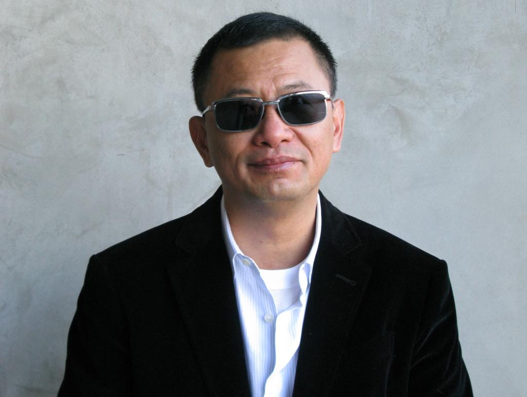 kar wai wong movies