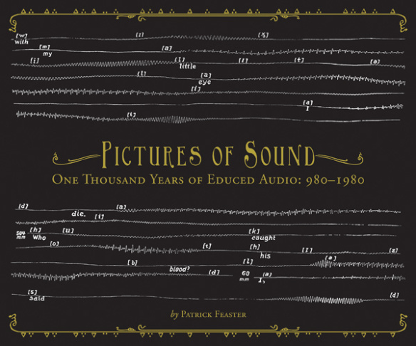 Picture of Sound