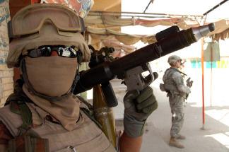 Make war, raise taxes?  Afghanistan surtax gains momentum